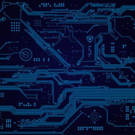 carte-electronique_46706-419